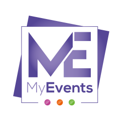 My Events | Enseignes LED  | Haute-Savoie